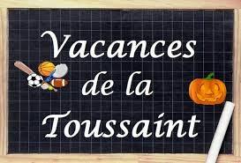 Que faire avec les enfants pendant les vacances de la Toussaint en Haute-Savoie ?
