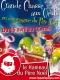 Grande Chasse aux Oeufs au Hameau du Père Noël du 15 avril au 1er mai 2017
