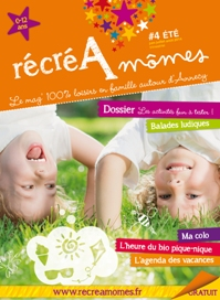 RECREAMOMES ETE2014-1